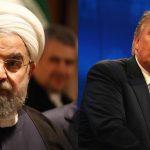 واشنطن تطالب إيران باحترام حرية الملاحة في هيرمز وباب المندب