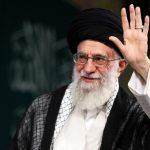 خبير: تصريحات خامنئي بشأن الاحتجاجات الإيرانية ضوء أخضر لقتل المتظاهرين