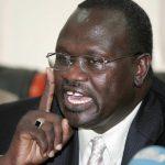 حكومة جنوب السودان تؤكد أول إصابة بفيروس كورونا