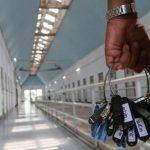 في ندوة بجنيف.. شهادات حية عن جرائم التعذيب بسجون تركيا