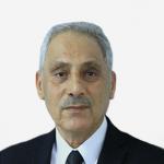 د. طلال الشريف يكتب: الإنقسام الفلسطيني نقص مشاعر أم إختلاط مفاهيم ؟