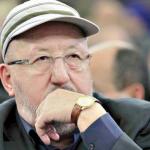 بعد احتجاجات ضده.. استقالة الأمين العام لاتحاد العمال الجزائريين