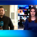 مراسلنا من الجزائر: رجال الأعمال المعتقلون رهن التحقيق في اتهامات فساد