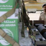 مساعدات سعودية تصل السودان خلال أيام
