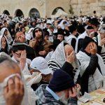 تقرير: الأعياد اليهودية تحولت لمناسبة للاعتداء على الفلسطينيين