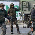 مسلحون يهاجمون فندقا في جنوب غرب باكستان