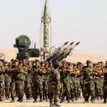 برلماني ليبي: تركيا وقطر تقفان وراء تفجير بنغازي