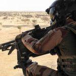 محلل ليبي: إمداد الميليشيات وراء تأخر تحرير طرابلس