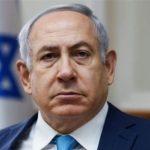 نتنياهو غادر المقر الرسمي لرئيس الوزراء الإسرائيلي