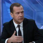 روسيا ترغب في تحسين العلاقات مع الرئيس الأوكراني الجديد