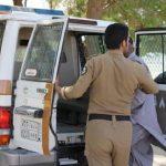 السعودية.. ضبط 2.9 مليون مخالف للإقامة خلال 6 أشهر