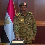 «إصلاحي فتح» يدين اللقاء التطبيعي للقاء السوداني الإسرائيلي