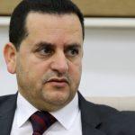 الحويج لـ«الغد»: المصالحة مرهونة بنزع سلاح الميليشيات في طرابلس