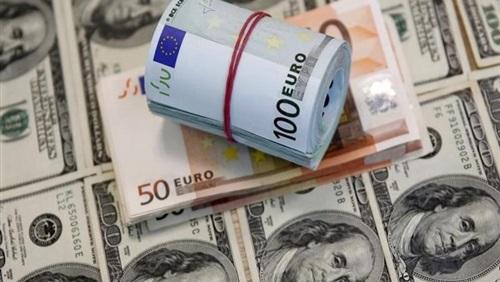 تعافى نمو قطاع الأعمال بمنطقة اليورو.. لكن التوقعات تتدهور – قناة الغد