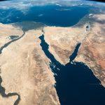 مبعوث أمريكي للشرق الأوسط: خطة السلام لن تشمل منح أرض من سيناء المصرية للفلسطينيين