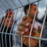 تحذير فلسطيني إلى إسرائيل من استغلال أزمة كورونا لقمع الأسرى