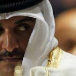 مغادرة أمير قطر للقمة العربية: تعددت الروايات والانسحاب واحد