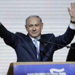 بعد انتهاء فرز الأصوات.. من الفائز ومن الخاسر في انتخابات إسرائيل؟