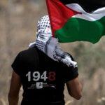 مذبحة الضمير الإنساني في دير ياسين.. أول مشاهد التطهير العرقي بفلسطين