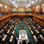 برلمان نيوزيلندا: هناك انتهاكات لحقوق الويغور في الصين