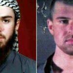 الإفراج عن أمريكي قاتل مع طالبان بعد قضائه 17 عاما في السجن