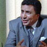 وفاة الفنان المصري إسماعيل محمود إثر وعكة صحية مفاجئة