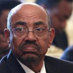«سجن كوبر» السوداني يجمع البشير وشقيقه وقيادات من حزب المؤتمر