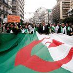 الجزائر.. مطالب المتظاهرين التي لم تتحقق بعد