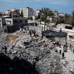 محلل سياسي: القاهرة تلعب دورا فعالا لمنع حرب شاملة في غزة