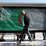 تعرف على عدد من لهم حق التصويت في الجزائر