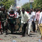 صندوق النقد والبنك الدولي يعطيان الضوء الأخضر لإعفاء الصومال من الدين