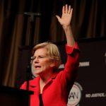 منافِسة محتملة لترامب تتعهد بإلغاء القرار الأمريكي حول المستوطنات