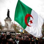 ائتلاف المجتمع المدني يدشن مبادرة للخروج من الأزمة الجزائرية