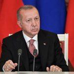بعد خسارة إسطنبول.. هل تطيح الهزيمة بآمال أردوغان؟