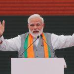 رئيس وزراء الهند: إلغاء الحكم الذاتي في كشمير «خطوة رائدة»