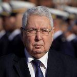 الجزائر.. تغييرات جديدة على مستوى رئاسة الجمهورية