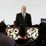 دعوات لإضراب عام بالجزائر احتجاجا على تعين بن صالح رئيسا
