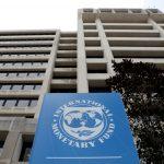 صندوق النقد يتوقع 4.4% انكماشًا عالميًا في 2020