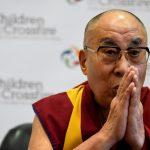 الدالاي لاما يتعافى من عدوى بالصدر
