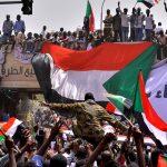 السودان.. أين تقف مفاوضات تشكيل «المجلس المشترك» بين العسكريين والمدنيين؟