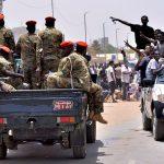 السودان.. هل يستجيب العسكريون لمطالبات تسليم السلطة للمدنيين؟