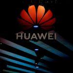 ألمانيا: لا توجد إشارات على نية الصين إبرام اتفاق بعدم التجسس