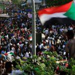 السودان.. اعتقالات لرموز نظام البشير ورئيس البرلمان قيد الإقامة الجبرية