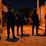القتل في المكسيك يسجل رقما قياسيا في النصف الأول من 2019