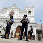 سفيرة أمريكا في سريلانكا: هناك مخططات إرهابية مستمرة في سريلانكا