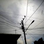 كوبا تأمر بخفض آخر في توليد الكهرباء