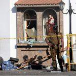 شرطة سريلانكا: العثور على 87 جهازا لتفجير القنابل عند محطة حافلات
