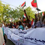السودان.. المفاوضات إلى طريق مسدود ومحاولات لفض الاعتصام