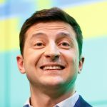أوكرانيا وتركيا تجريان محادثات وسط توتر مع روسيا