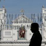 التحقيقات الأولية تكشف سبب هجمات سريلانكا